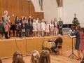 03_Hradec_ZUŠ_Vánoční-koncert_13.12.2019