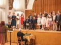 07_Hradec_ZUŠ_Vánoční-koncert_13.12.2019