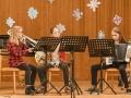 09_Hradec_ZUŠ_Vánoční-koncert_13.12.2019