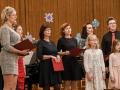 21_Hradec_ZUŠ_Vánoční-koncert_13.12.2019