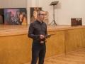 02_Hradec_ZUŠ_Hvězdy-se-vrací_14.2.2020