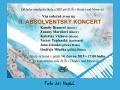 01_Hradec_ZUŠ_ABS_koncert_2_14.6.2019