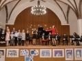 03_Hradec_Vánoční_koncert_ZUŠ_15.12.2017