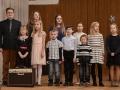 04_Hradec_Vánoční_koncert_ZUŠ_15.12.2017