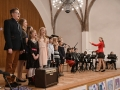 06_Hradec_Vánoční_koncert_ZUŠ_15.12.2017