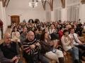 10_Hradec_Vánoční_koncert_ZUŠ_15.12.2017