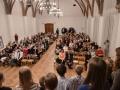 14_Hradec_Vánoční_koncert_ZUŠ_15.12.2017