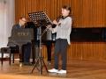 09_Hradec_Jarní_koncert_ZUŠ_15.3.2017