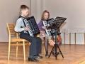 42_Hradec_Jarní_koncert_ZUŠ_15.3.2017