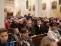 1_04_Hradec_Vánoční-koncert-ZUŠ_žáci_16.1.2020