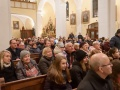 1_06_Hradec_Vánoční-koncert-ZUŠ_žáci_16.1.2020