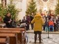 1_08_Hradec_Vánoční-koncert-ZUŠ_žáci_16.1.2020