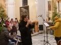 1_09_Hradec_Vánoční-koncert-ZUŠ_žáci_16.1.2020
