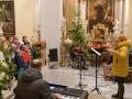 1_12_Hradec_Vánoční-koncert-ZUŠ_žáci_16.1.2020
