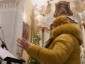 1_13_Hradec_Vánoční-koncert-ZUŠ_žáci_16.1.2020