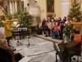 1_14_Hradec_Vánoční-koncert-ZUŠ_žáci_16.1.2020