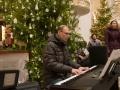 1_15_Hradec_Vánoční-koncert-ZUŠ_žáci_16.1.2020