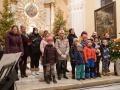 1_16_Hradec_Vánoční-koncert-ZUŠ_žáci_16.1.2020