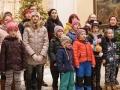1_17_Hradec_Vánoční-koncert-ZUŠ_žáci_16.1.2020