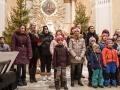 1_18_Hradec_Vánoční-koncert-ZUŠ_žáci_16.1.2020