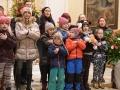 1_19_Hradec_Vánoční-koncert-ZUŠ_žáci_16.1.2020