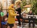 1_20_Hradec_Vánoční-koncert-ZUŠ_žáci_16.1.2020