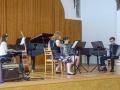03_Hradec_ZUS_Absolv.koncert_16.6.2020