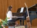06_Hradec_ZUS_Absolv.koncert_16.6.2020