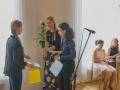 11_Hradec_ZUS_Absolv.koncert_16.6.2020