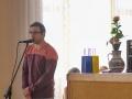 17_Hradec_ZUS_Absolv.koncert_16.6.2020