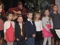 38_Hradec_Vánoční_koncert_ZUŠ_19.12.2018