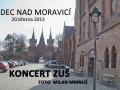 jarni-koncert-21-3-2013-000
