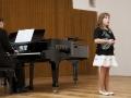 jarni-koncert-21-3-2013-002