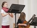 jarni-koncert-21-3-2013-003