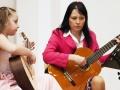 jarni-koncert-21-3-2013-005