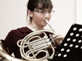 jarni-koncert-21-3-2013-011