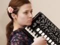 jarni-koncert-21-3-2013-012