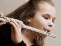 jarni-koncert-21-3-2013-013