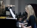 jarni-koncert-21-3-2013-014