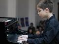 jarni-koncert-21-3-2013-015