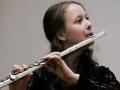 jarni-koncert-21-3-2013-019
