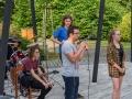 37_Hradec_ZUS_Absolventsky-koncert-II_25.6.2020