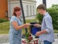 48_Hradec_ZUS_Absolventsky-koncert-II_25.6.2020
