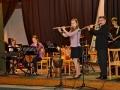 43_Hradec_Koncert_populárních_melodií_ZUŠ_28.4.2017