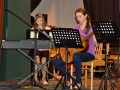44_Hradec_Koncert_populárních_melodií_ZUŠ_28.4.2017