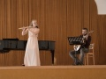 04_Hradec_Absolventský koncert_1_3.6.2019