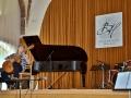 08_Hradec_Koncert_vítězů_6.6.2017