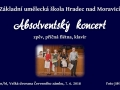 00_Hradec_ZUS_Absolventsky_koncert_7.6.2018