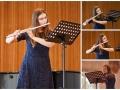 11_Hradec_ZUS_Absolventsky_koncert_7.6.2018