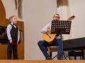 14_Hradec_ZUŠ_Jarní-koncert_9.3.2020
